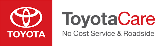Beautiful Toyota Care