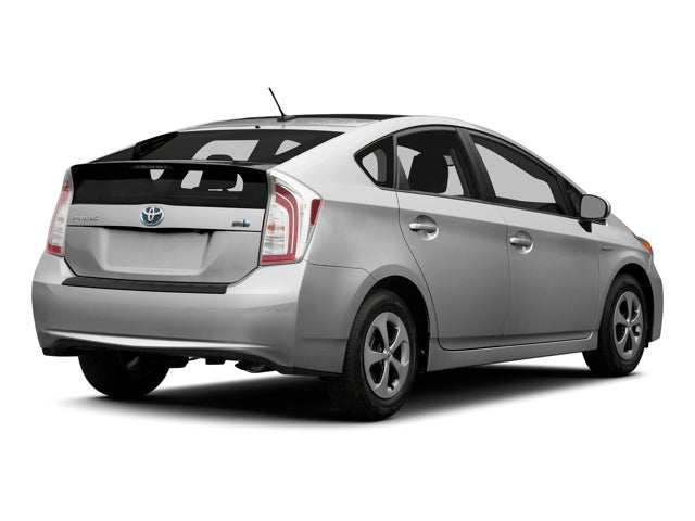 toyota californians rise prius for news liftback rebates m