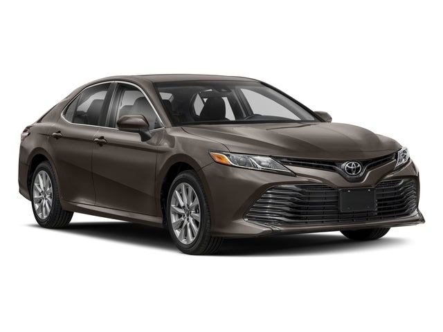 2018 toyota xle camry.  toyota 2018 toyota camry xle in eau claire wi  markquart throughout toyota xle camry