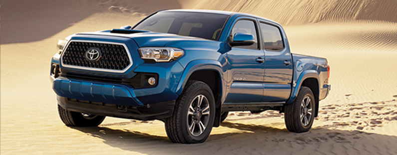 build lease en access price your canada tacoma cab a toyota